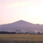 パンフレット 三輪山